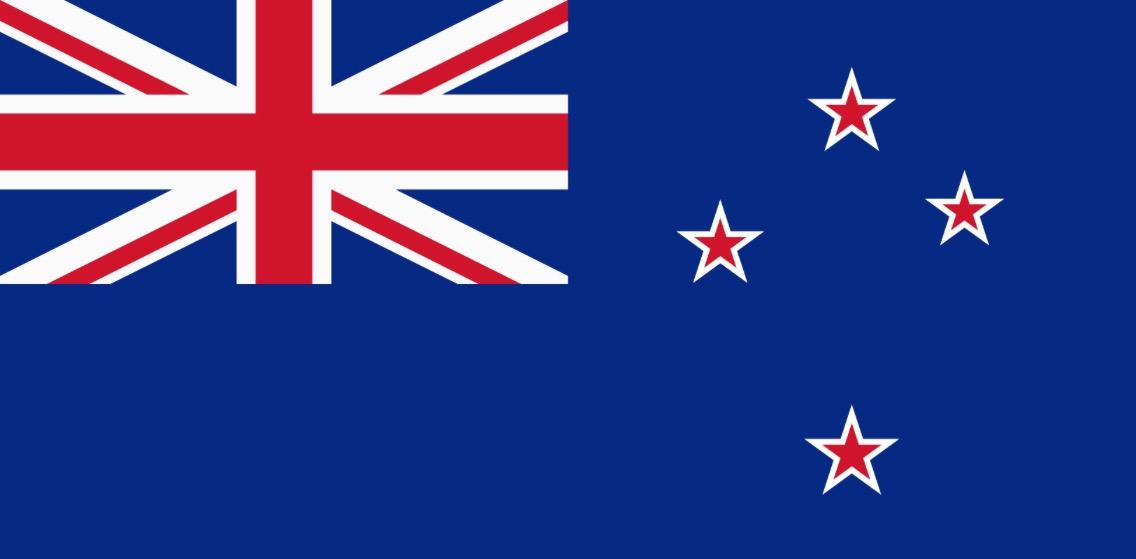 New Zealand Residency- PPA Case Study