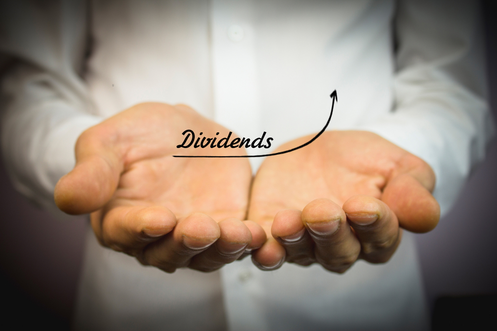Dividends - UK Tax Explained