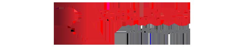 Robusto Asset Management Logo