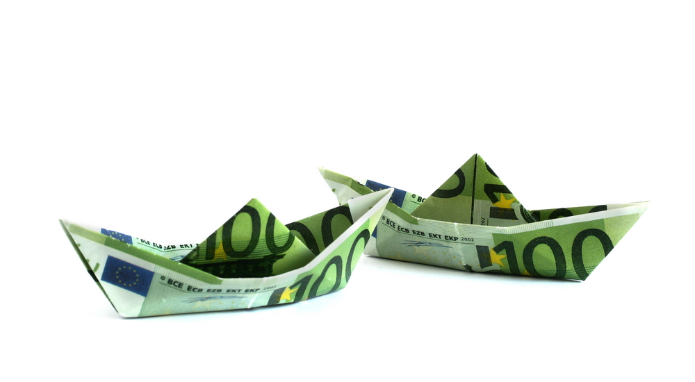 Key Changes to Offshore Banking for Yacht Crew