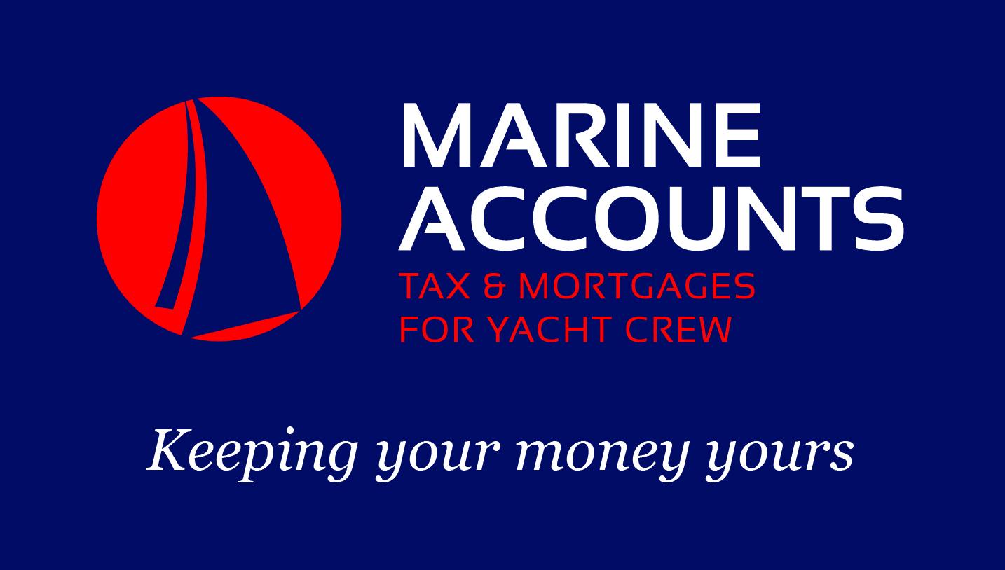 Investing In Property - Mortgages for Yacht Crew