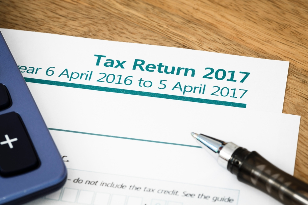The Seafarers Earnings Deduction - The Smart Approach to Tax