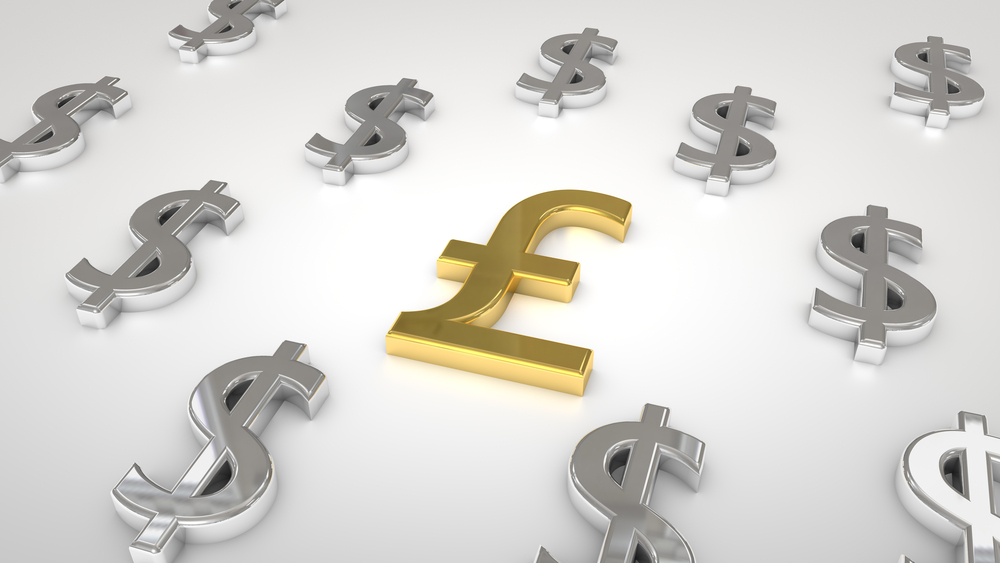 Sterling (GBP) Investors Await Political Developments